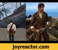 History Evolution of Sea Dogs(  ) 2000 - 2012,Gaming,Sea Dogs,,game evolution,evolution games,pirates of the caribbean,pirates,sea dogs theme,sea dogs music,sea dogs to each his own walkthrough,sea dogs soundtrack,sea dogs gameplay,sea,seadogs,sea dogs 2,sea dogs 2006,sea dogs caribbean