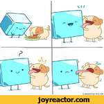 \|/CubeMelt by w.p.Ven