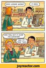 DOES VIAGRA WORK?IT DOESAAA/V5;a.gziCAN YOU GET IT OVER THE COUNTER?YES. IF I TAKE TWO