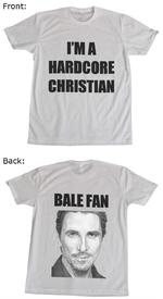 Front:Back:BALE FAN