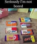 Seriously I'm not bored>M\Vl\WCKIHSj