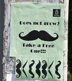 aeonaoDDoes not sirov?Take a Tree Cne!!!kV.