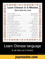 iv;g&s*sf;3K5ftSN;s&ffi>sLearn Chinese languageIt Mil take you 5 m-nutes