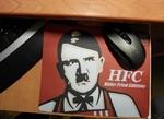 HFC - Hitler Fried Citizens