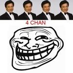 4 CHAN