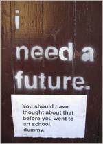 I || ;n pp c  future.