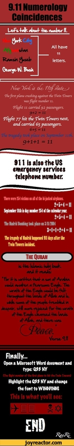 Best numerology number to get married picture 2