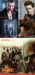 Zombiesyl >