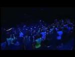 TORMENTA (Africa - Perpetuum Jazzile),Music,,Me encantan los sonidos de batera de Sao Vrabi, los del bajo de Jan Trost, y la voz de Nino Kozlevar, pero principalmente la cara de Ane Orehek * http://www.perpetuumjazzile.si.* Ane Orehek  (el de azul hasta la izquierda al frente)Video recomendado por