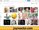 laughing really hardAbout 65,500,000 results (0.13 seconds)Related searches: people laughing really hardiei hours sek) range...nits lect:el:han...