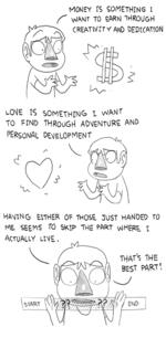 The best part