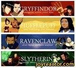 RAVENCLAW,clever, logical, intelligent, analytical